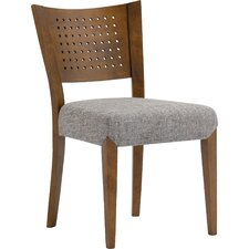 Molly Side Chair (Set of 2)
