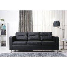 Detroit Sofa