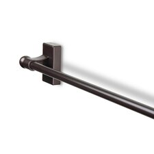 Magnetic Curtain Single Rod