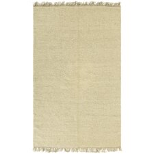 Earth First Natural Area Rug