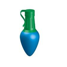 C7 Bulb
