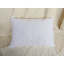 Little Dreamer Hyperallergenic Toddler Pillow