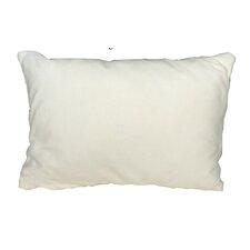 Little Dreamer Organic Toddler Pillow Case
