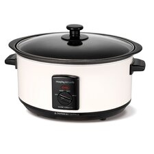 Accents Slow Cooker