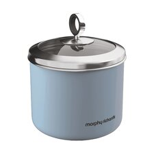 Accents Small Storage Canister