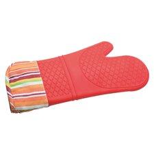 Oven Glove (Set of 2)