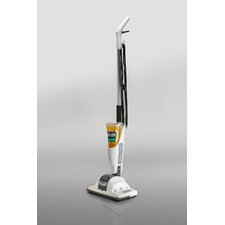 Vibratwin 400 W Carpet Cleaner