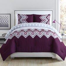 Katya Comforter Set