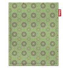 Flying Carpet Casablanca Blanket