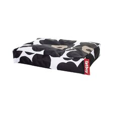 Doggielounge Marimekko Unikko Rectangular Dog Bed