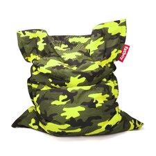 Original Bean Bag Lounger Camouflage