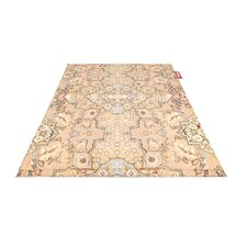 Flying Allspice Area Rug