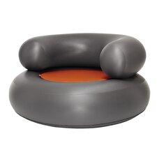 Ch-Air Ballon Chair with Pillow