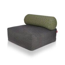 Tsjonge Jong Chaise Lounge