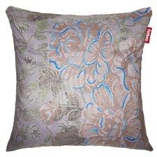 Cuscino Special Throw Pillow