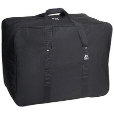 "28.5"" Oversized Cargo Travel Duffel"