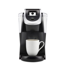 K250 Brewer Coffee Maker