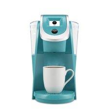 2.0 K250 Brewer Coffee Maker