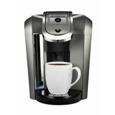 K575 Keurig Brewer 2.0 Coffee Maker