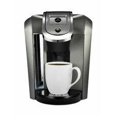 K575 Keurig Brewer 2.0 Coffee Maker