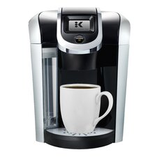 K475 Keurig 2.0 Brewer