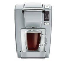 K15 Coffee Maker