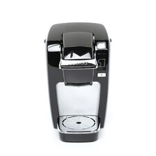 K15 Coffee Maker