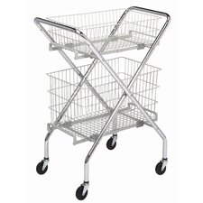Multi-Purpose Utility Cart