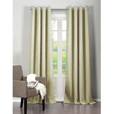 Quincey Curtain Panels (Set of 2)