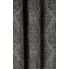 Phelan Drape Panels (Set of 2)