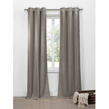 Kenmore Curtain Panel