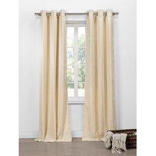 Kenmore Curtain Panel