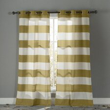 Kathi Curtain Panel (Set of 2)