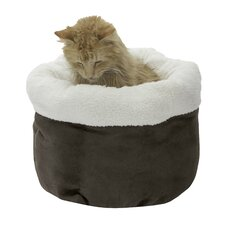 Barclay Pet Bed