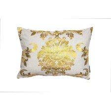 Oliver Decorative Lumbar Pillow