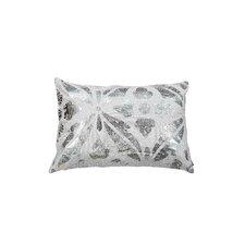 Vendela Decorative Lumbar Pillow
