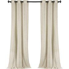 Kaylynn Curtain Panel (Set of 2)