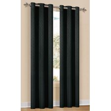 Hampton Curtain