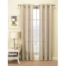 Keighley Curtain Panel (Set of 2)