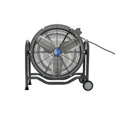 """BLDC 24"""" Floor Fan"""