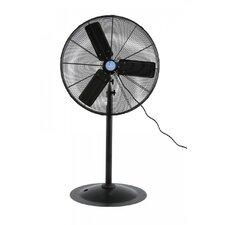 """BLDC 30"""" Floor Fan"""