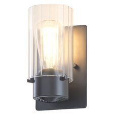 Essex Special Edition 1 Light Wall Sconce