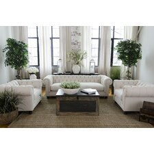 Estate Living Room Collection