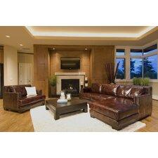 Davis Living Room Collection