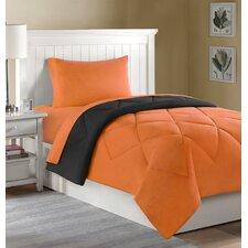 Dorm Room 10 Piece Comforter Set