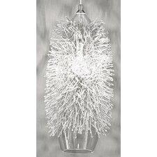 Design-Pendelleuchte 1-flammig Sea Urchin