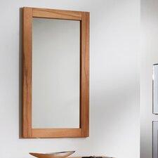 Spiegel Cleano