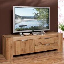 TV-Lowboard Boston