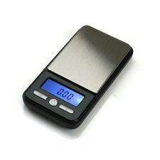 Compact Digital Pocket Scale