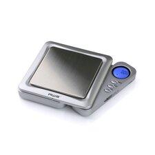 Blade Digital Pocket Scale